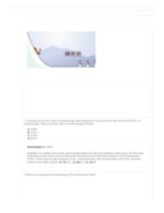 Sled Wars Gizmo - ExploreLearning.pdf - ASSESSMENT ...