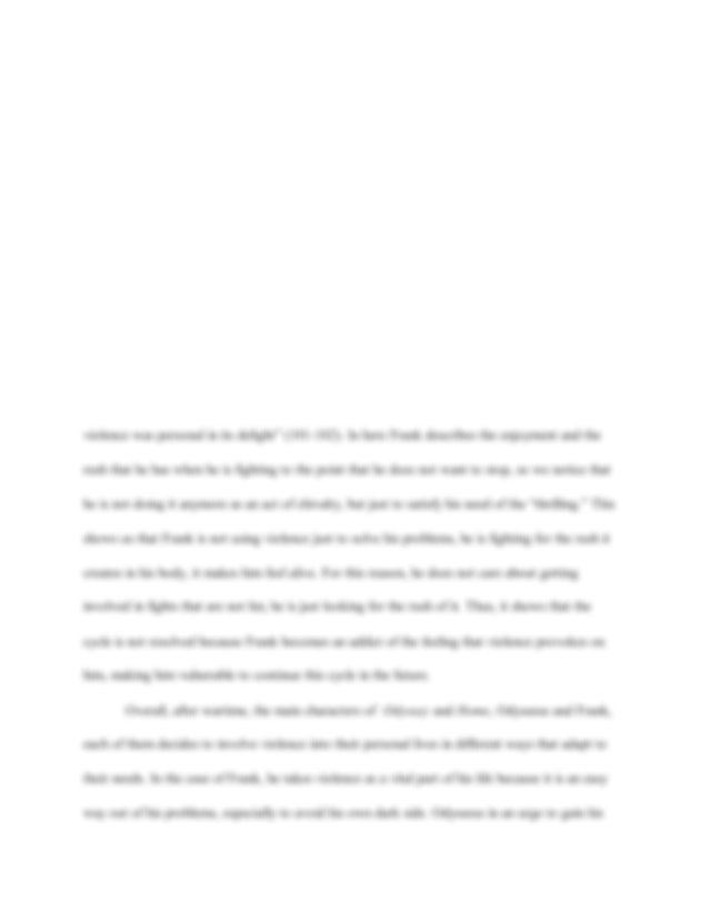 ACC3AFA study guide 2013
