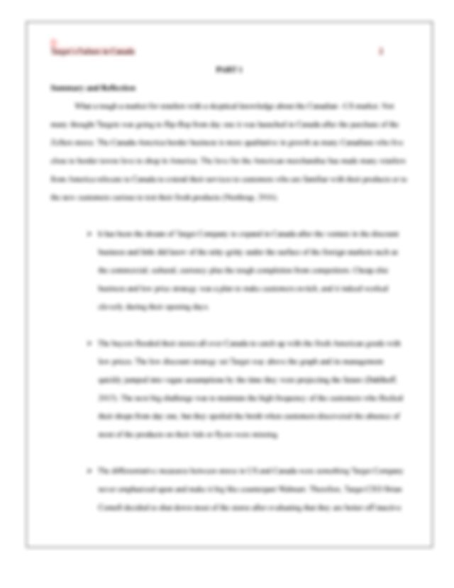 Mla bibliography journals climate