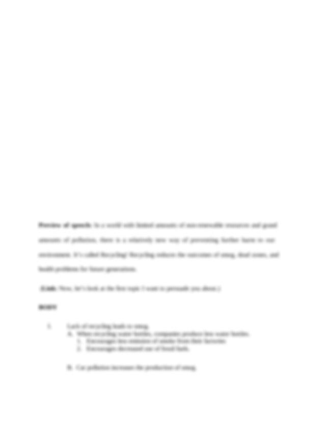Essay on why recycling should be mandatory popular custom essay writer site for school