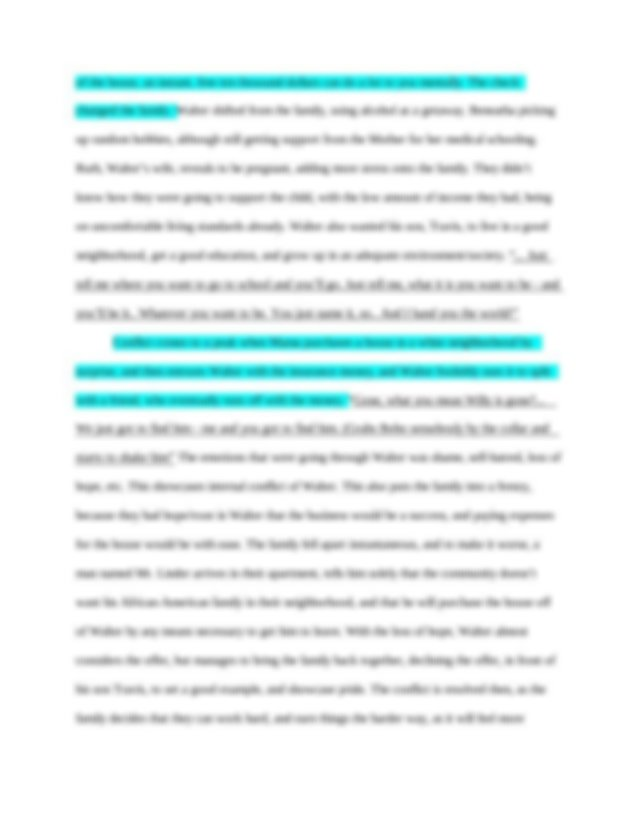 Do you indent all paragraphs essay