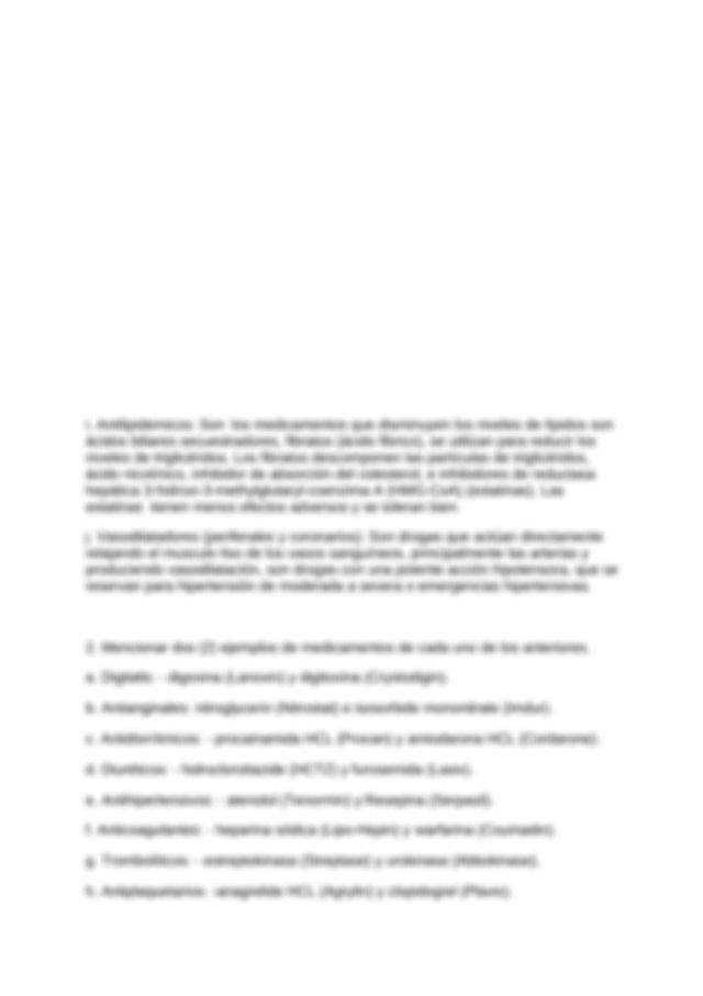 Stromectol sans ordonnance