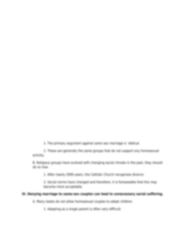 Proofread essay online