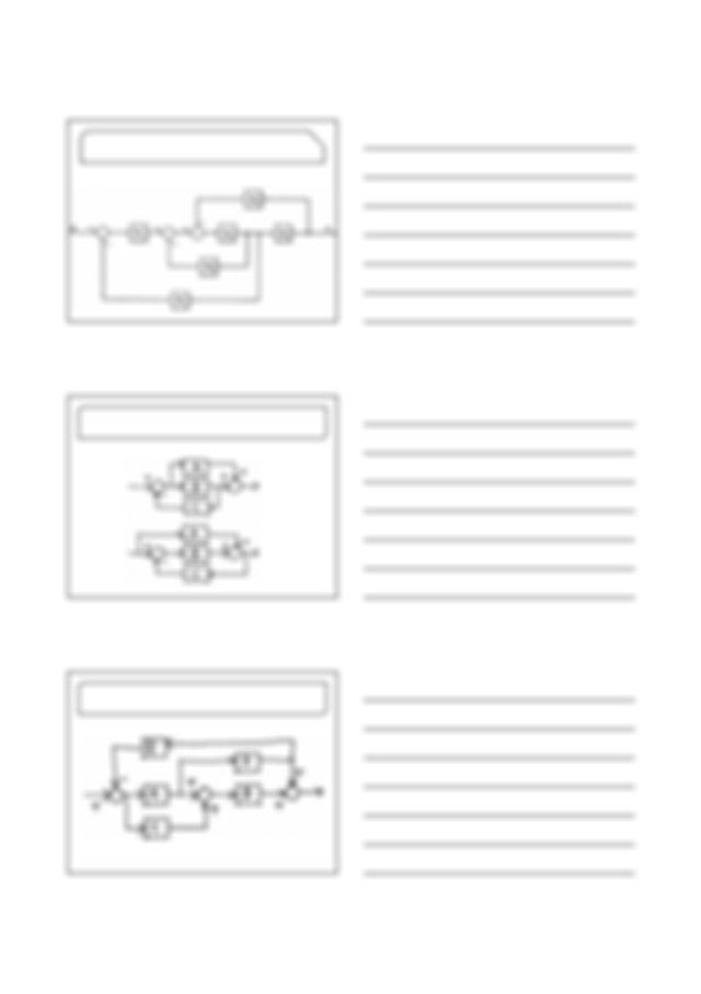 Block Diagram Transformation Theorems Moving A Summing