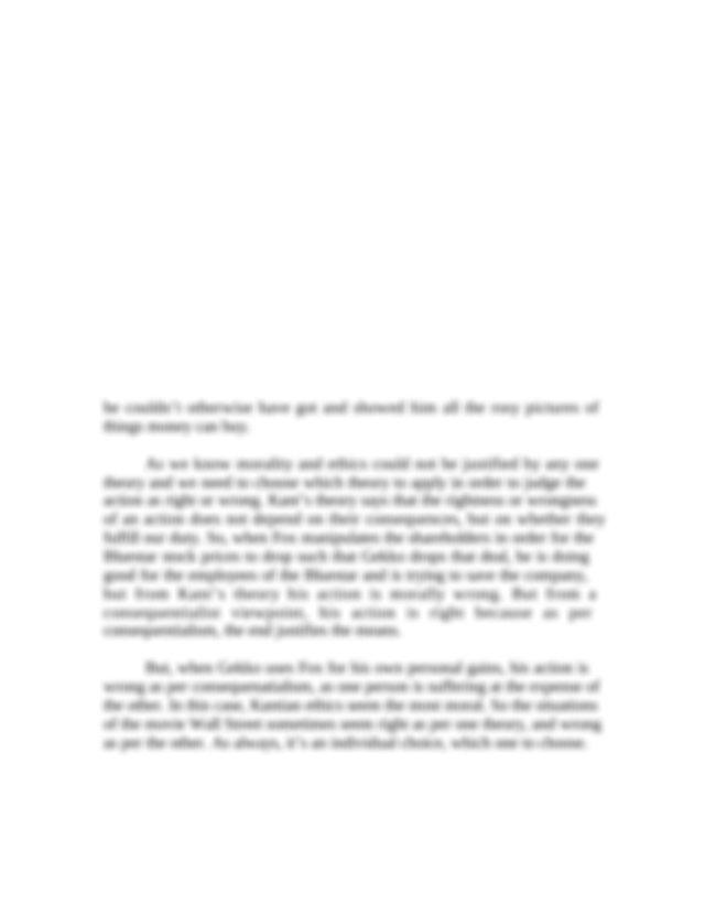 Survey thesis questions