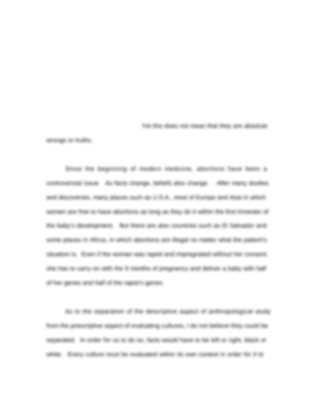 Narrative essay grading rubrics