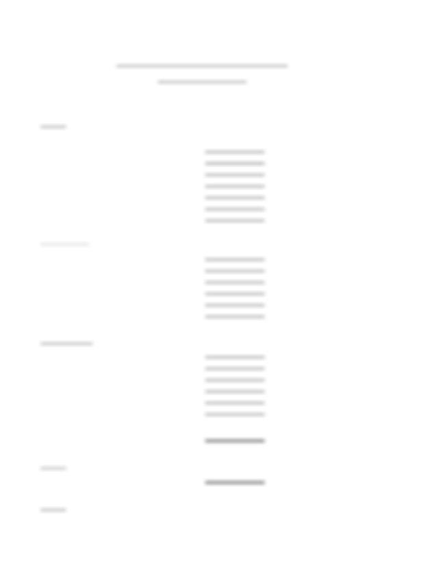 Life Insurance Needs Analysis Sue.pdf - Insurance Needs Analysis Worksheet Sue By Garrett ...