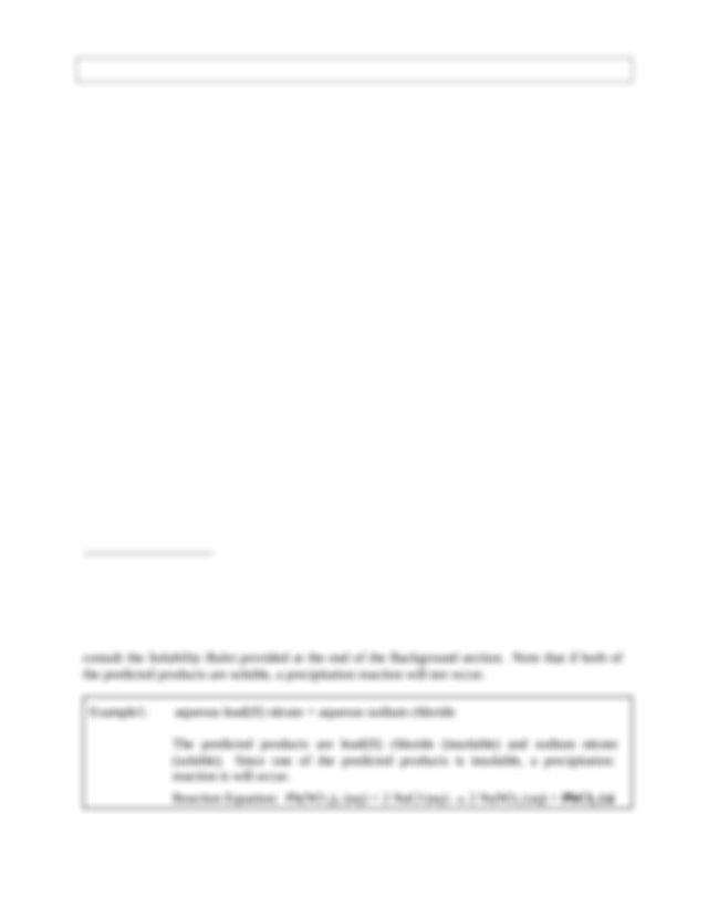 Stromectol 3 mg annostus