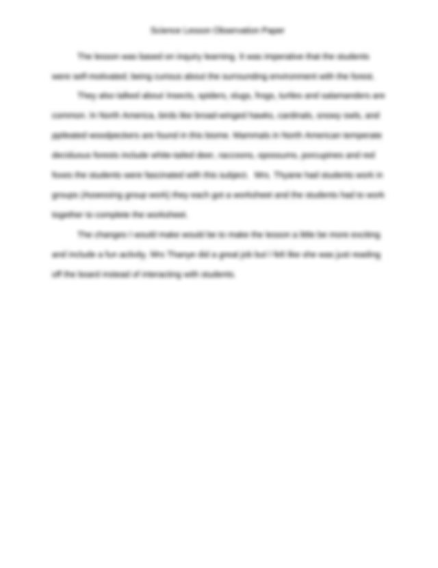 Essay on the theory of moral sentiments