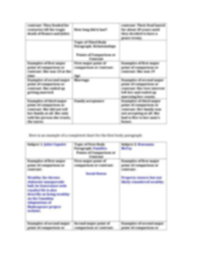 Dissertation quantitative research methodology