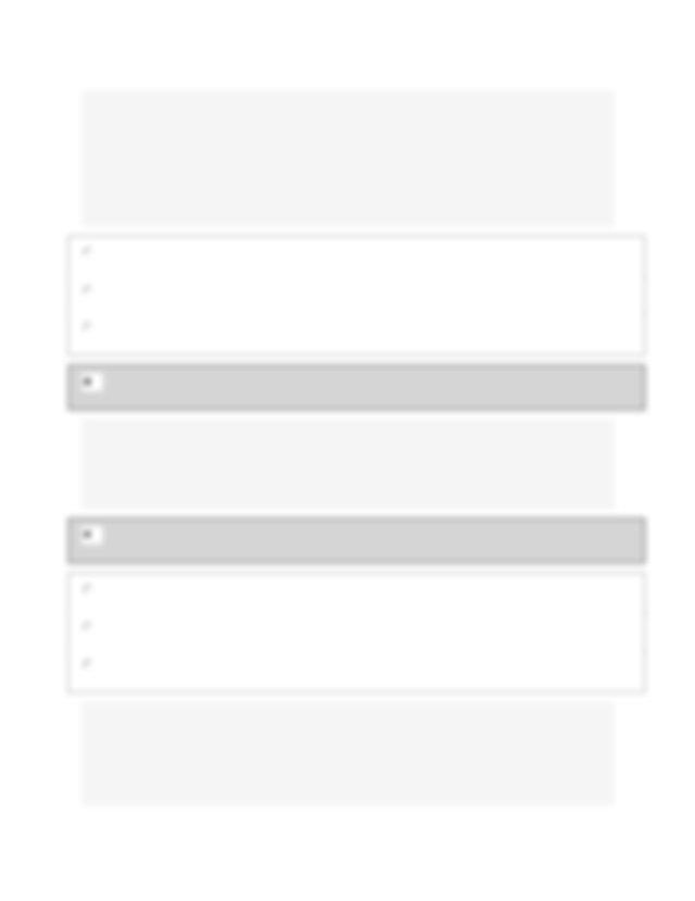 2 algebra questions? multiple choice! 10 points!? | Yahoo