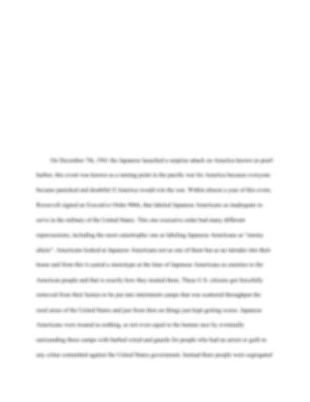 Online creative writing degree programs