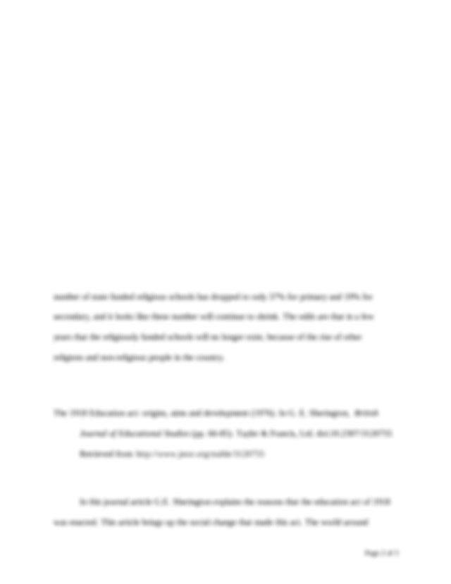 Non Plagiarized Essay for Sale - meldaresearch.com