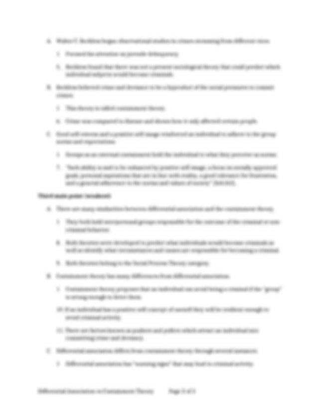 Career aspirations scholarship essay
