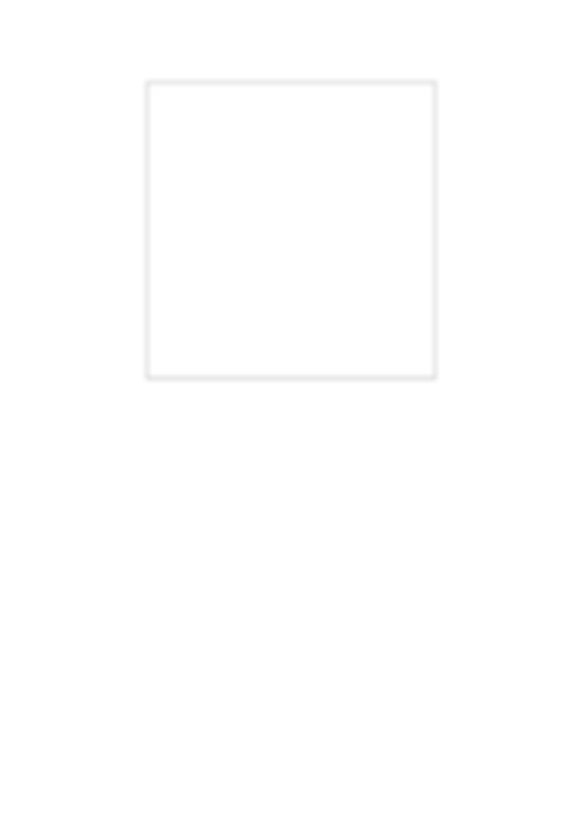 Exercices corrige\u0301s compta S1.pdf - Discipline Contr ...