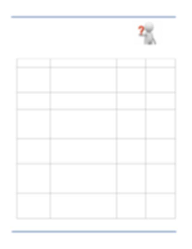 decoraci/ón de jard/ín como figura de ardilla decoraci/ón para /árbol de 15 cm de altura x 42 cm de longitud decoraci/ón de jard/ín metal oxidado GK Ardilla oxidada decoraci/ón de metal oxidado