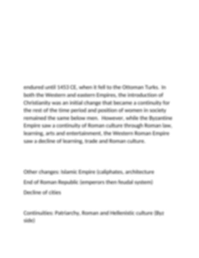 Mfa creative writing university of houston
