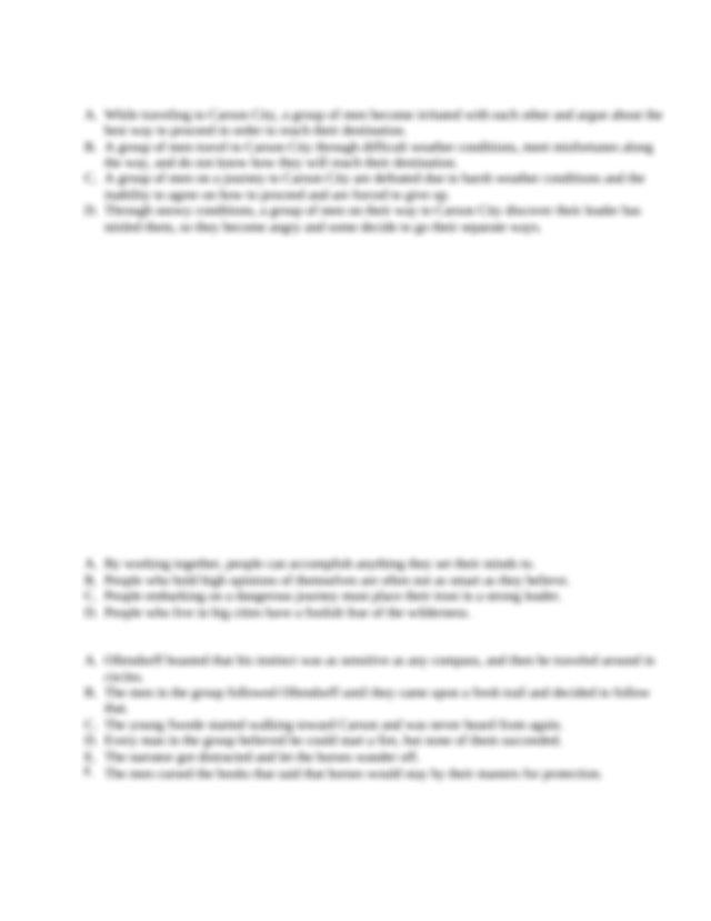 Ielts writing task 2 essay 111