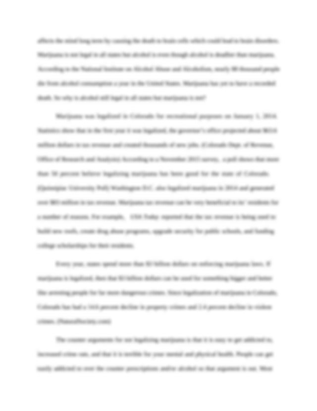 Essay on why to do mba