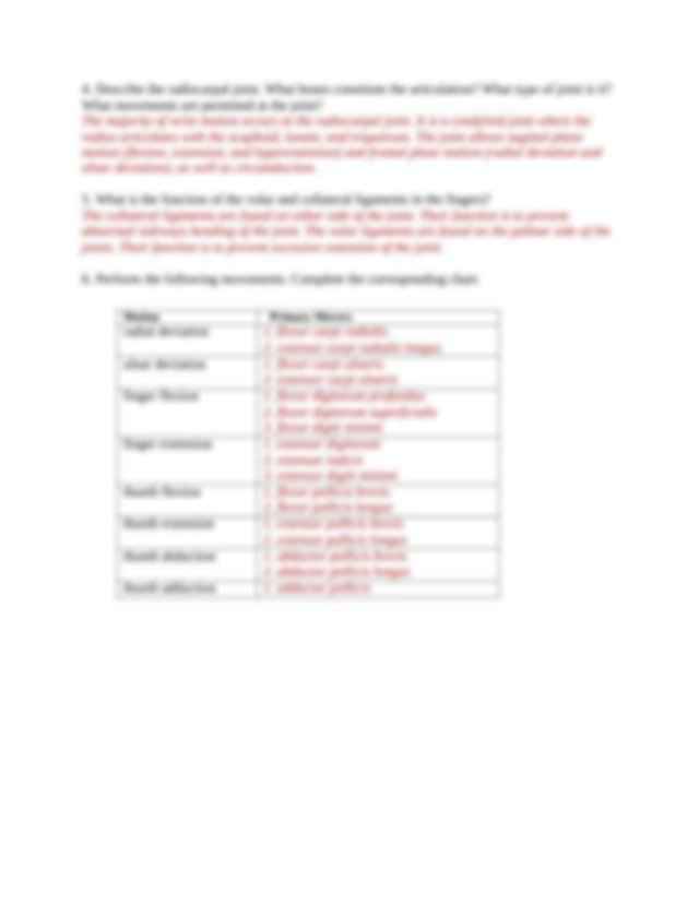 C13_EWH_Worksheet_Anatomy_answer - Assignment - Name ...