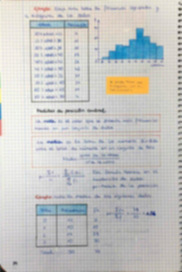 Estad U00edstica Descriptiva Manual Guide