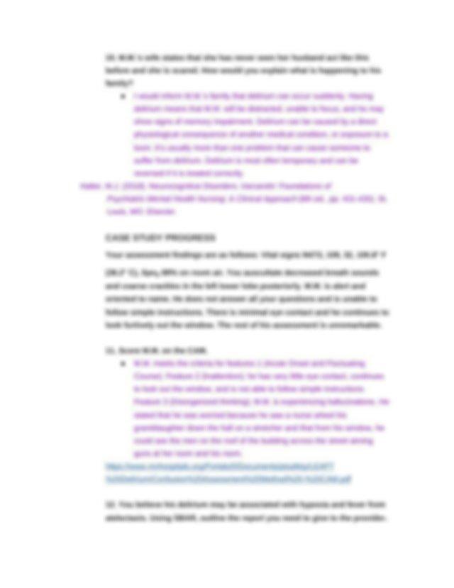 Dissertation comment faire une intro