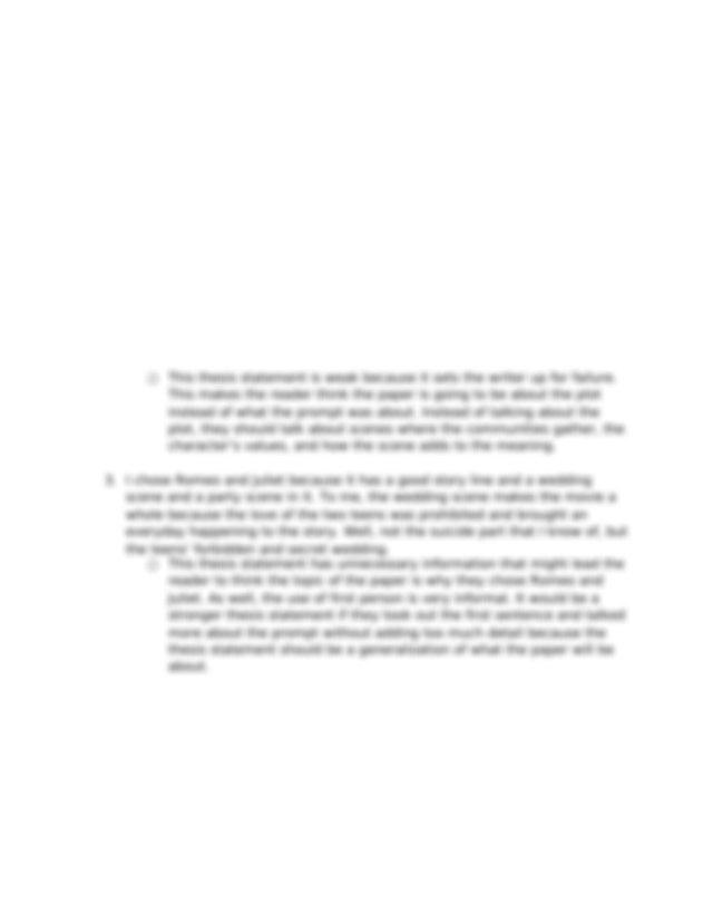 Cannibalism it still exists essay summary