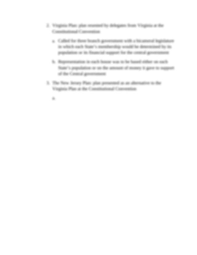 Tangent galvanometer lab report conclusion section