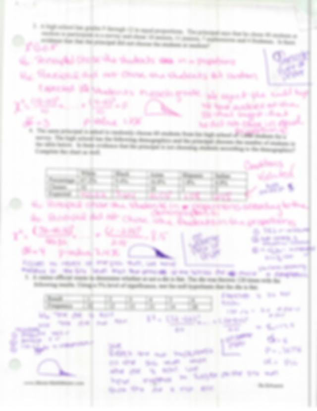 Phd dissertations com