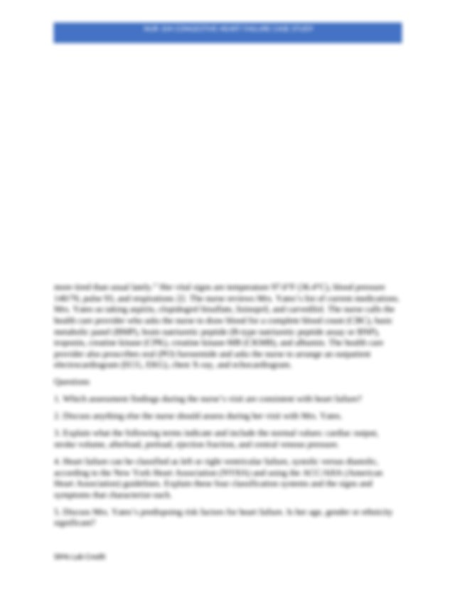 Methodology | Department of
