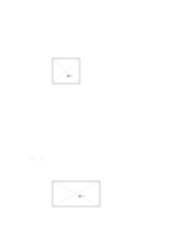 5.03 Review Answer Key.PDF - Geometry Unit Quadrilaterals ...