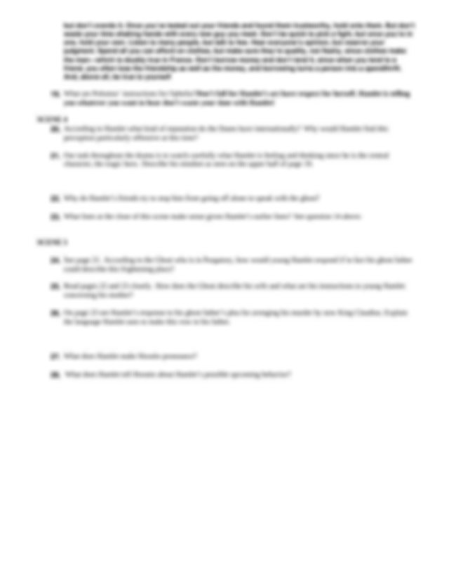 Nyu mfa creative writing personal statement