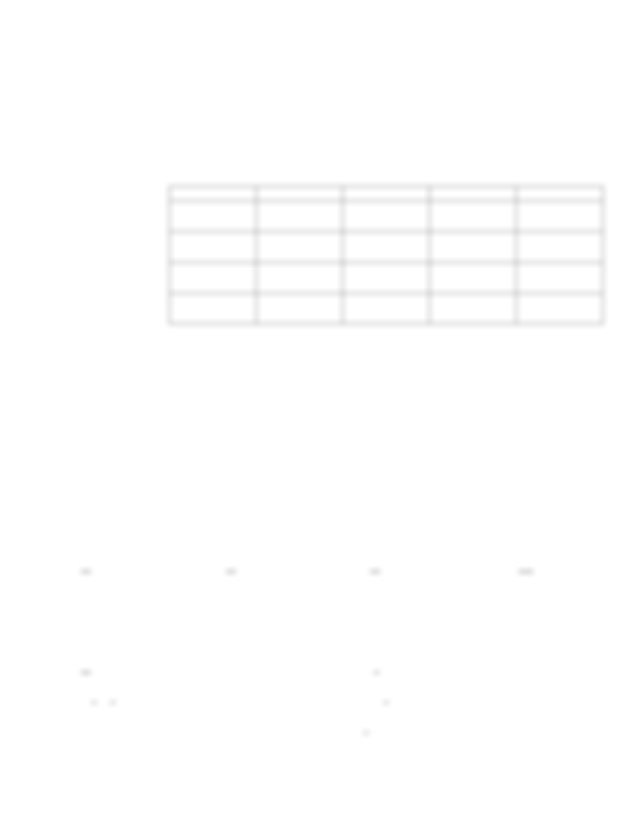 0997 Worksheet Packet fall2018 (2).pdf - Worksheet#1 MATH ...
