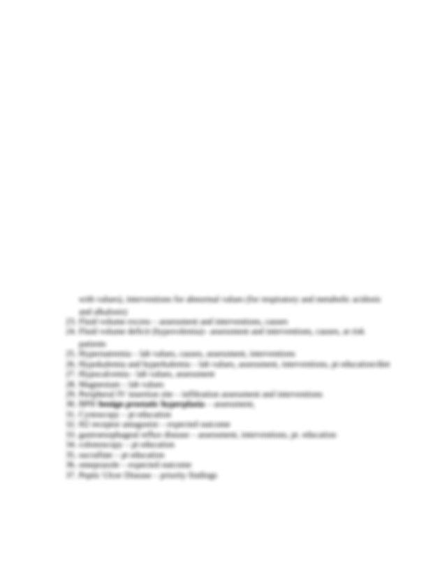 Stromectol precio colombia
