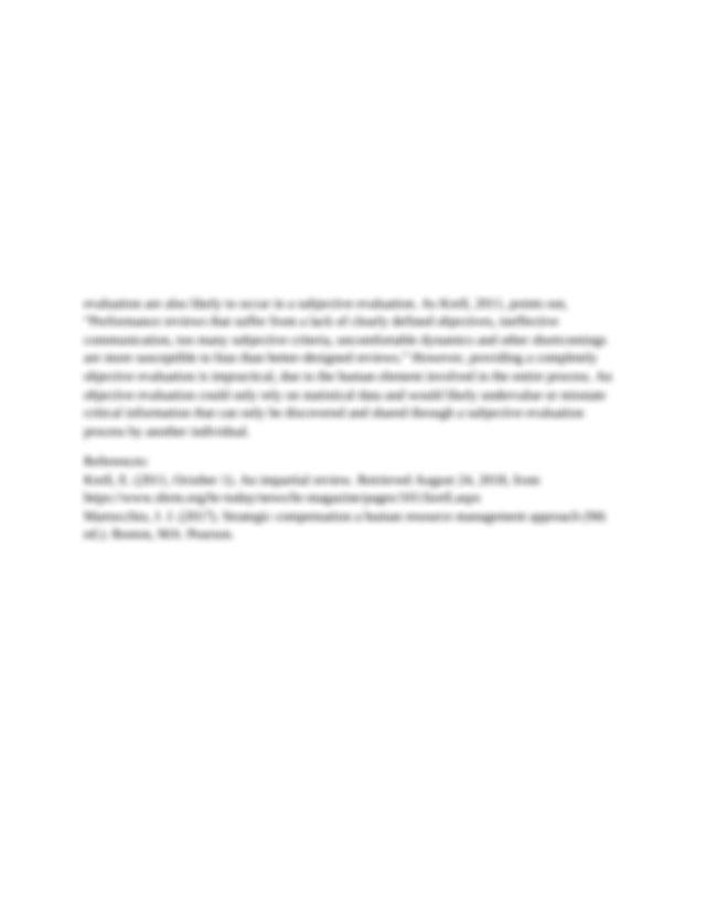 Film criticism essays