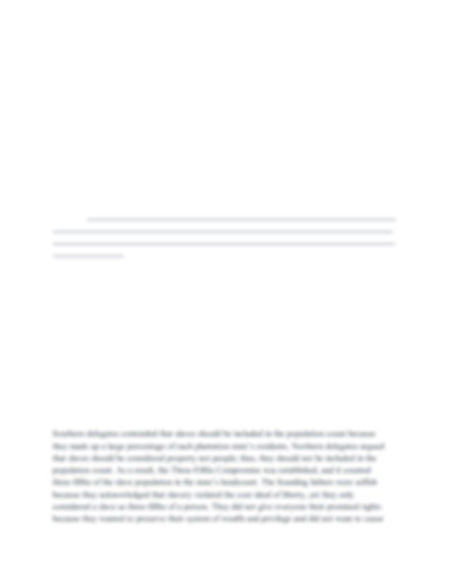 Building a wan network essay