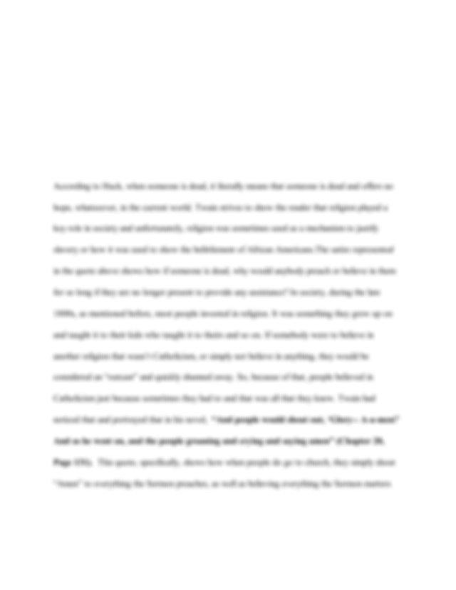 Essays on fast food nation book