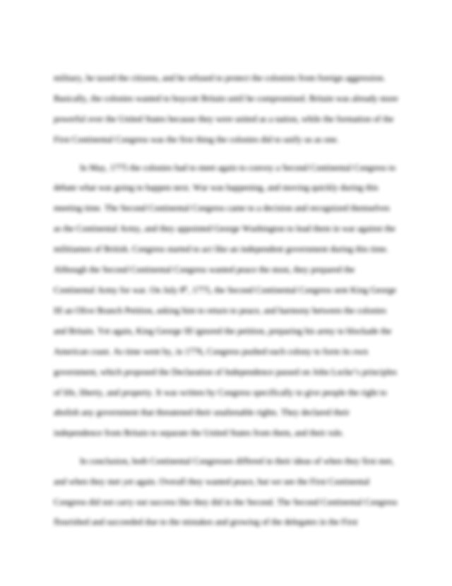 Analysis of the benefits of cloning essay