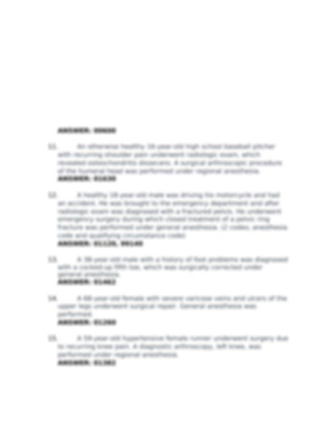 Contextual factors essay