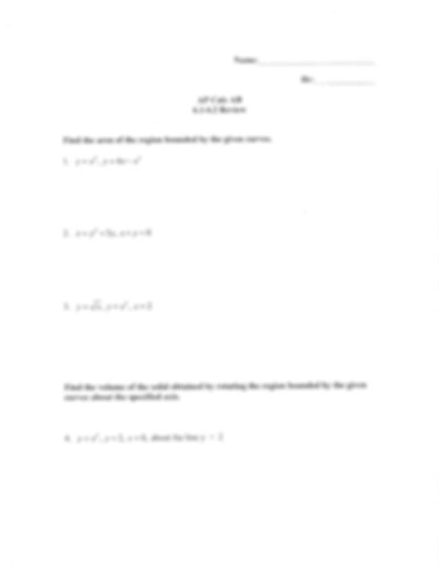 6.1 implicit vs explicitap calculus 2nd edition