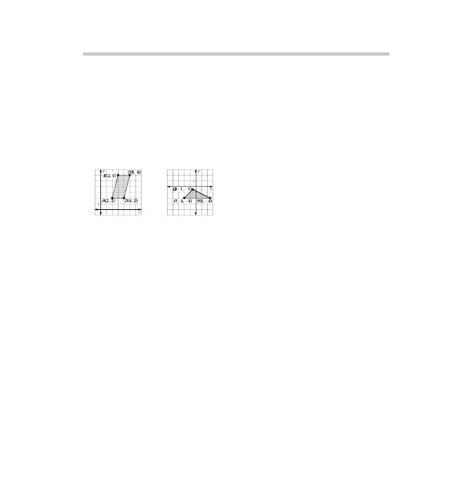 GHPracticeAnswersCh11.pdf - Answer Key Lesson 11.1 ...