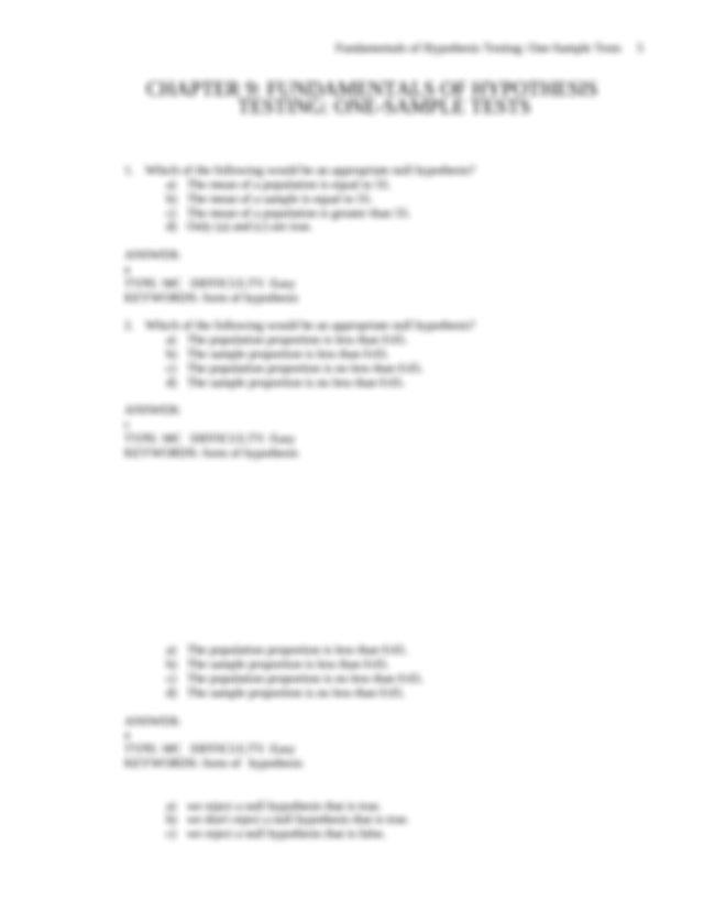 Writing custom allocator