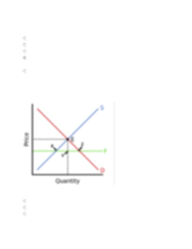 Consumer Equilibrium - CBSE Notes for Class 12 Micro... - Learn CBSE