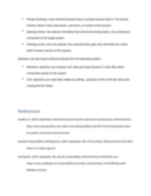 Quality of good leader essay