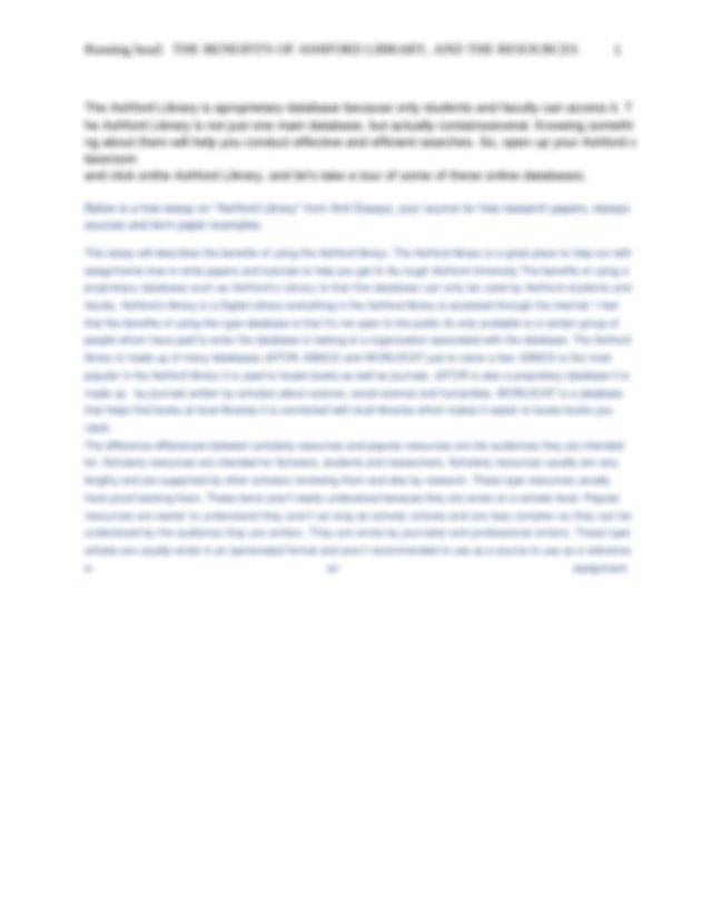 Battle of hasting essay
