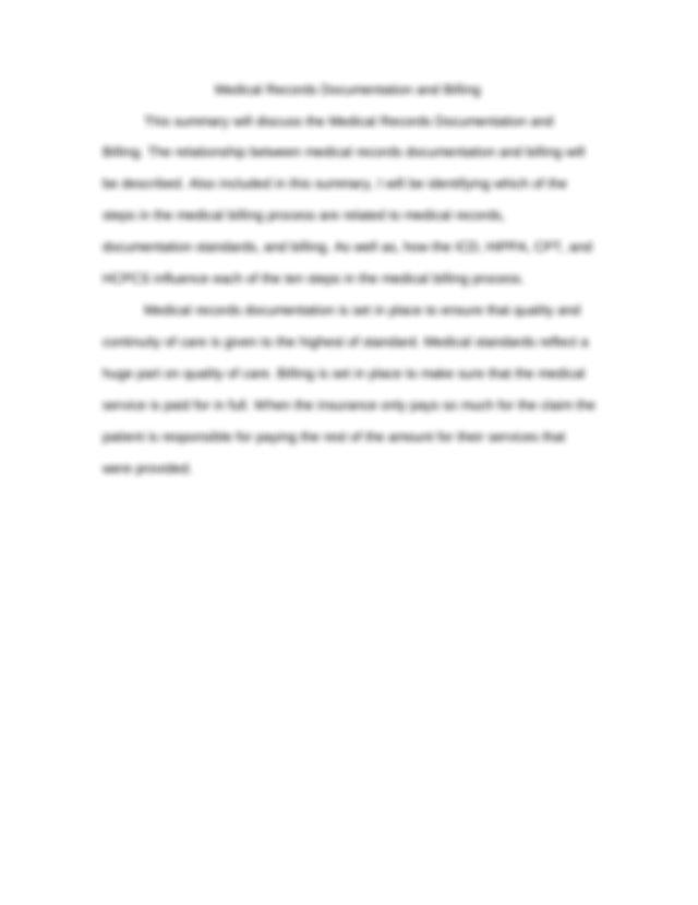 Pay to write top persuasive essay on pokemon go