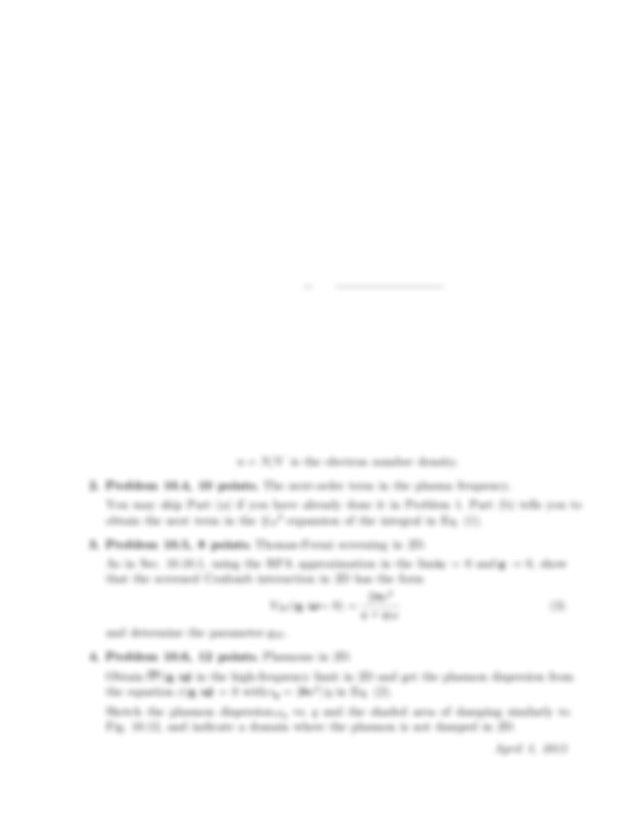 Homework9