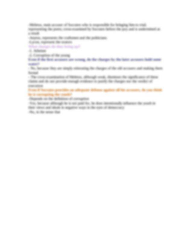 Standardization of Naoh and Hcl