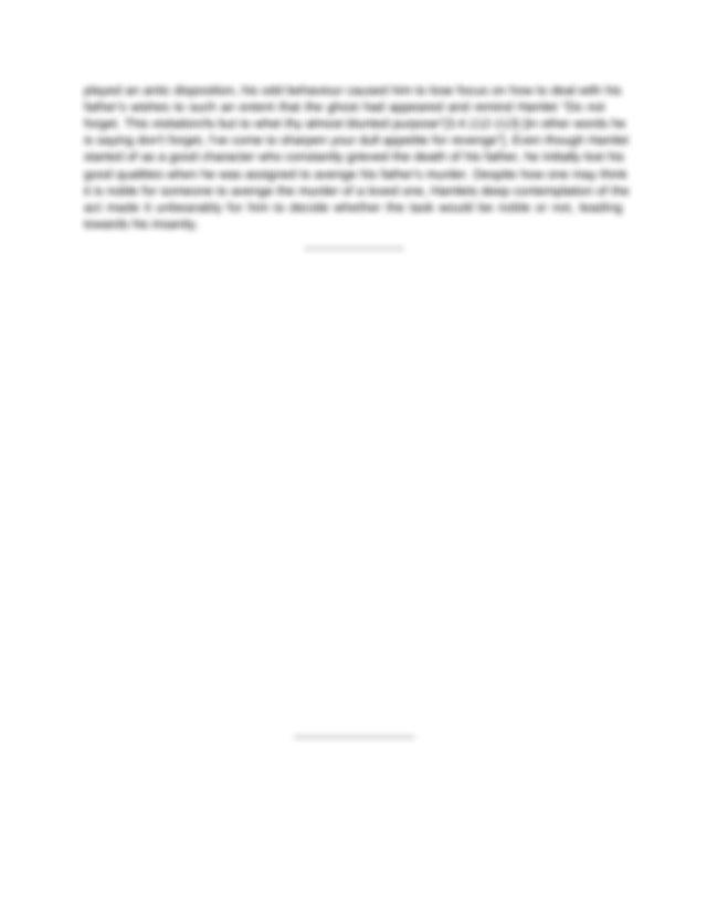 Holocaust essay contest 2012