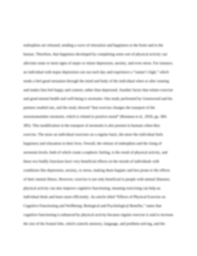 Essay on value of education 250 words
